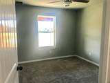 295 Hidden Meadow Trail - Photo 16