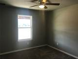 295 Hidden Meadow Trail - Photo 17