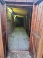 3304 Lemmontree Lane - Photo 32