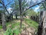 1032 Comanche County Road 343 - Photo 12