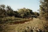 1032 Comanche County Road 343 - Photo 13