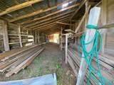 1032 Comanche County Road 343 - Photo 19