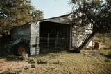 1032 Comanche County Road 343 - Photo 20