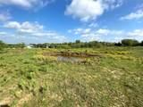 1032 Comanche County Road 343 - Photo 22