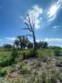 1032 Comanche County Road 343 - Photo 24