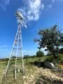 1032 Comanche County Road 343 - Photo 25