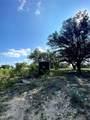 1032 Comanche County Road 343 - Photo 26