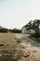 1032 Comanche County Road 343 - Photo 3