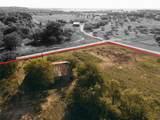1032 Comanche County Road 343 - Photo 33