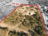 1032 Comanche County Road 343 - Photo 34