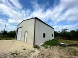1032 Comanche County Road 343 - Photo 4