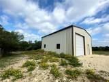 1032 Comanche County Road 343 - Photo 5