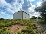 1032 Comanche County Road 343 - Photo 6