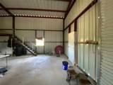 1032 Comanche County Road 343 - Photo 8