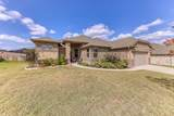 2120 Hill Crest Court - Photo 1