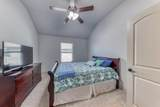 2120 Hill Crest Court - Photo 16