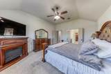 2120 Hill Crest Court - Photo 19