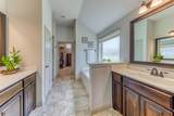 2120 Hill Crest Court - Photo 20
