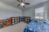 2120 Hill Crest Court - Photo 25