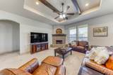 2120 Hill Crest Court - Photo 5