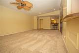 2208 Brigadoon Court - Photo 10
