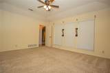 2208 Brigadoon Court - Photo 18