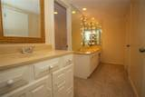 2208 Brigadoon Court - Photo 19