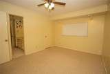 2208 Brigadoon Court - Photo 22