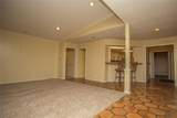 2208 Brigadoon Court - Photo 4