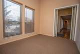 2208 Brigadoon Court - Photo 7