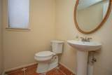 2208 Brigadoon Court - Photo 8