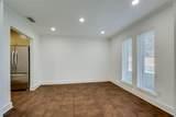 3808 Waldorf Circle - Photo 4