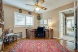 1912 Highland Park Circle - Photo 10
