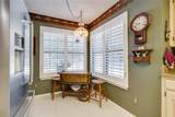 1912 Highland Park Circle - Photo 23