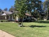 724 Texas Street - Photo 1