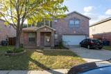 4067 China Elm Drive - Photo 3