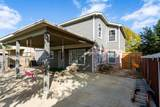 4067 China Elm Drive - Photo 4