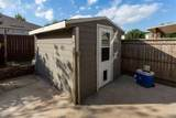 4067 China Elm Drive - Photo 5
