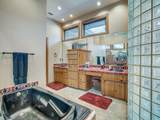 660 Lakeridge Drive - Photo 14