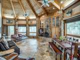 660 Lakeridge Drive - Photo 6