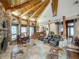 660 Lakeridge Drive - Photo 7