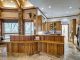660 Lakeridge Drive - Photo 9