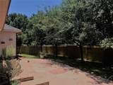 2607 Ridgeoak Trail - Photo 21