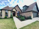 333 Southlake Drive - Photo 1