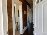 4882 County Road 3735 - Photo 19