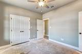 5530 Contrary Creek Road - Photo 24