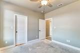 5530 Contrary Creek Road - Photo 27