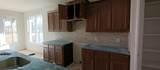 399 Mesa Drive - Photo 2