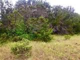 TBD Cr 302 Lot 14 - Photo 1