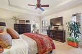 6140 Goliad Avenue - Photo 18